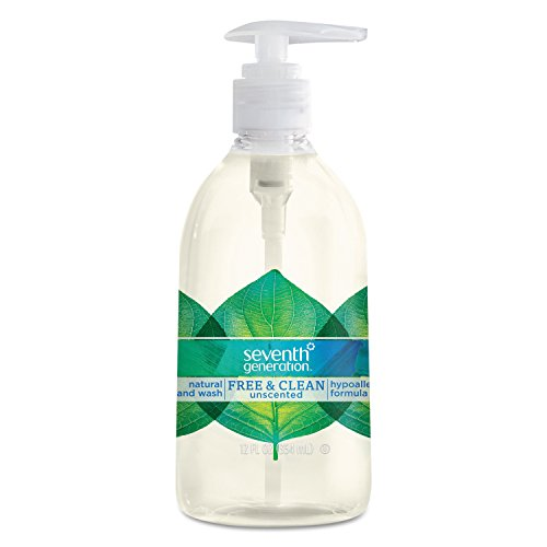 seventh-generation-natural-hand-wash-sev22930-free-clean-350ml-pack-of-8