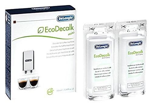 delonghi-liquido-decalcificante-universale-anticalcare-macchine-caffe-naturale-2-dosi
