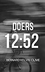 DOERS 12:52