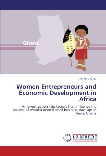 women-entrepreneurs-and-economic-development-in-africa-an-investigation-into-factors-that-influence-