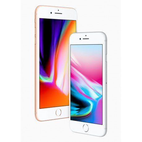 Apple iPhone 8 (64GB) – Oro