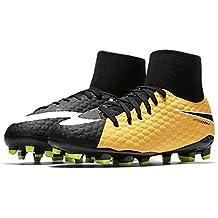 scarpe da calcio nike con il calzino
