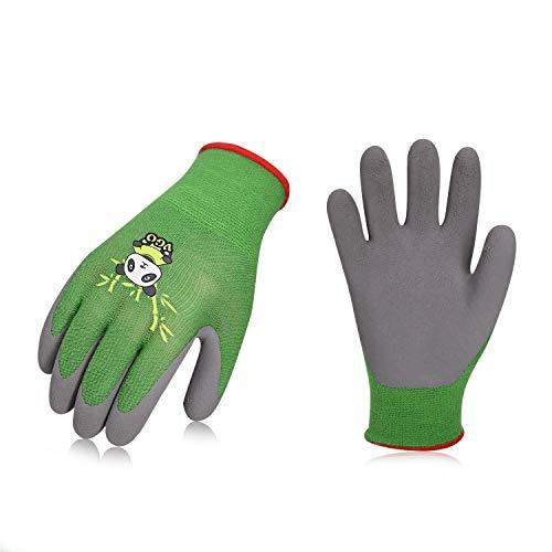 guanti da lavoro bambino Vgo Glove Guanti