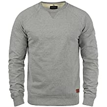 new style 866f6 80eb2 Suchergebnis auf Amazon.de für: Pullover Große Größen