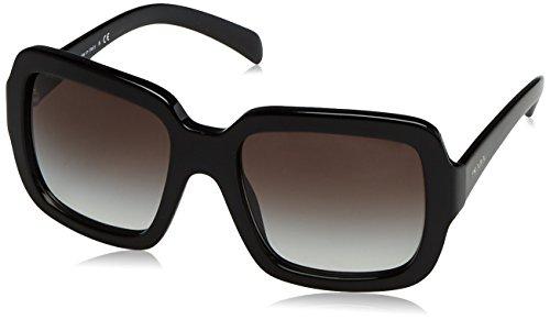 prada-pr07rs-gafas-de-sol-para-mujer-negro-black-1ab0a7-talla-unica-talla-del-fabricante-one-size
