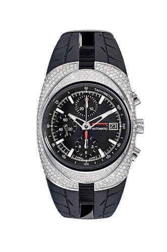 pirelli-r7921911013-reloj-cronografo-automatico-para-hombre-correa-de-goma-color-negro