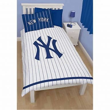 major-league-new-york-yankees-copripiumino-per-letto-singolo