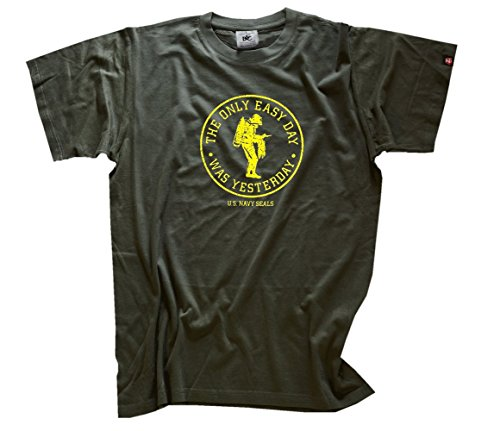 the-only-easy-day-was-yesterday-us-navy-seals-t-shirt-s-xxl-olive-s