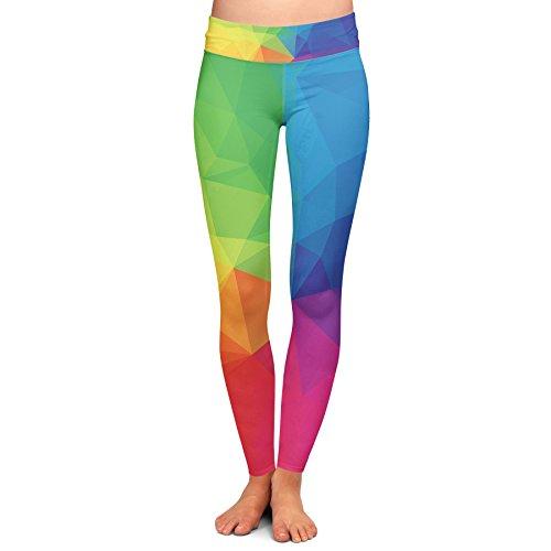 apes Yoga Leggings - M ()