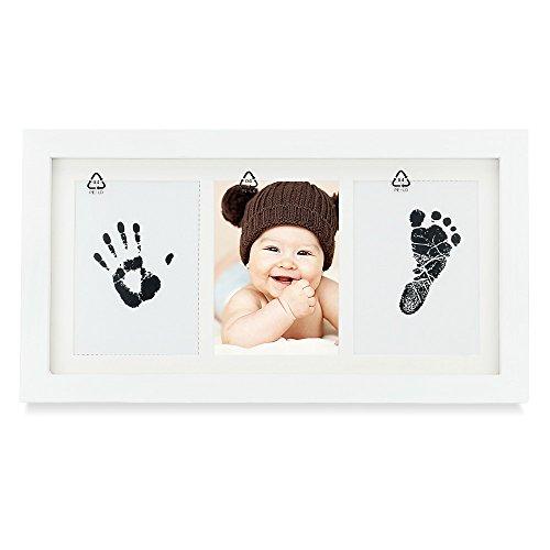 kyg-huellas-tampon-de-tinta-huella-de-manos-pie-ink-marco-galeria-de-fotos-para-bebe-plastilina-segu