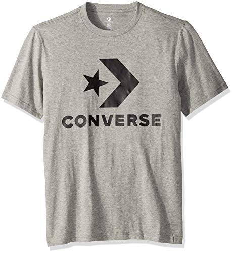 Converse School T-Shirt