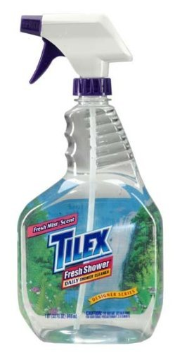 clorox-01299-tilex-fresh-shower-daily-shower-cleaner-pack-of-9-by-clorox