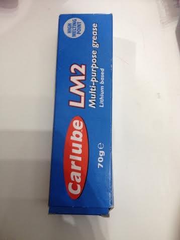 carlube-lm2-multi-lubrificante-multiuso
