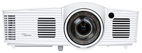 optoma-gt1080e-full-hd-1080p-short-throw-3000-ansi-lumens-dlp-projector