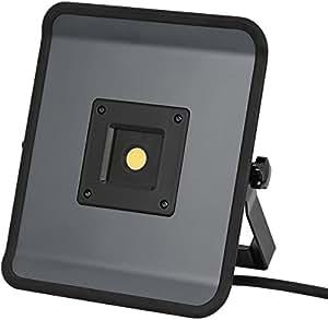Brennenstuhl Compact LED Light 50W, 1171330502