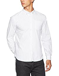 Springfield, Chemise Homme