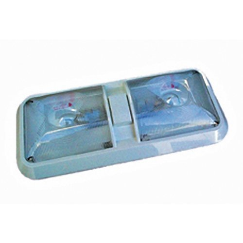 thin-lite-double-dome-light-optic-light-dist-312-by-thin-lite