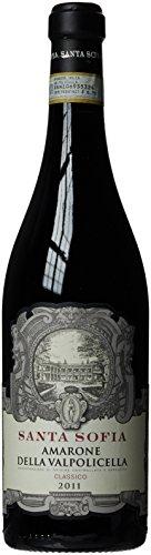 amarone-valpolic-doc-ssofia-7510271-vino-cl-75