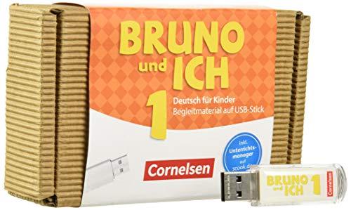 8b37ada2296454 a -009-1-6(l) il miglior prezzo di Amazon in SaveMoney.es