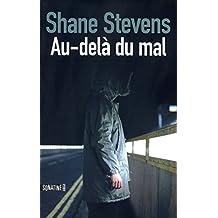 Au-delà du mal (French Edition)