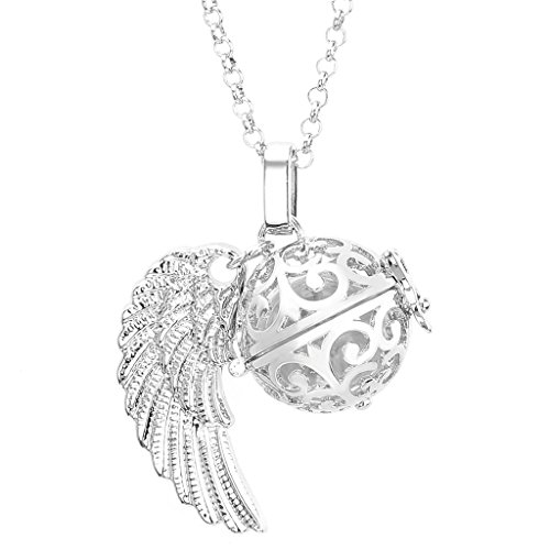 jovivi-hollow-angle-wing-locket-diffuser-necklace-with-natural-rock-crystal-quartz-stone-for-aromath