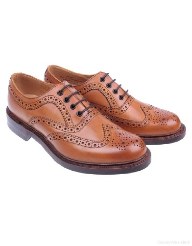 loake-mens-ashby-brogue-shoes-tan-75