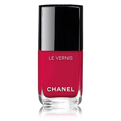 Chanel–lunga durata