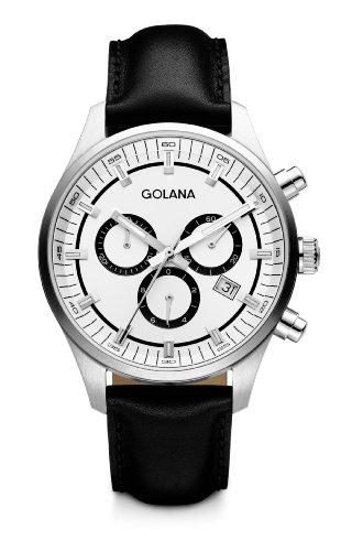 abe0a1606335 gochollos.com  Ofertas en relojes Golana que no podrás dejar escapar ...