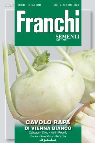 franchi-kohl-rabi-of-vienna