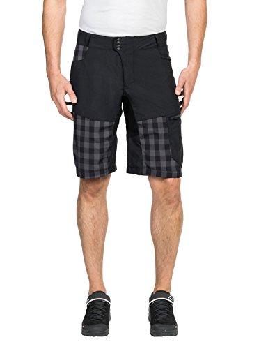 vaude-mens-craggy-pants-pantalon-iii-s-noir