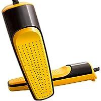 HHORD Schuhtrockner Skalierbare Heizung Stiefel Schuhe UV Schuh Deodorant Sterilisator Elektrischer Trockner Für... preisvergleich bei billige-tabletten.eu