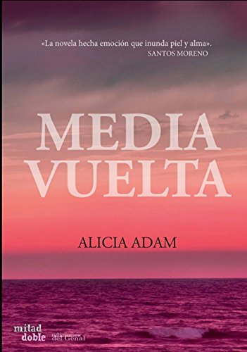 MEDIA VUELTA