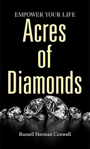Acres of Diamond