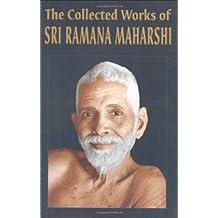 The Collected Works of Sri Ramana Maharshi price comparison at Flipkart, Amazon, Crossword, Uread, Bookadda, Landmark, Homeshop18