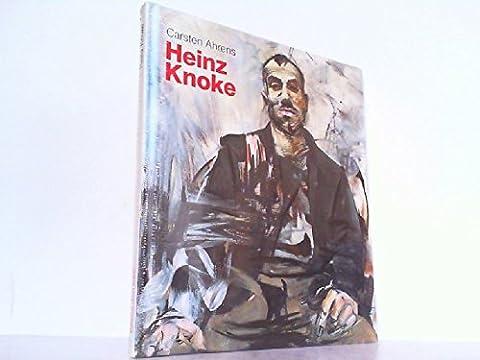 Heinz Knoke - Heinz