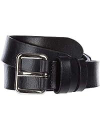 9223f62171 Amazon.it: Prada - Cinture / Accessori: Abbigliamento