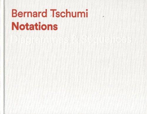 Notations : Diagrammes & séquences