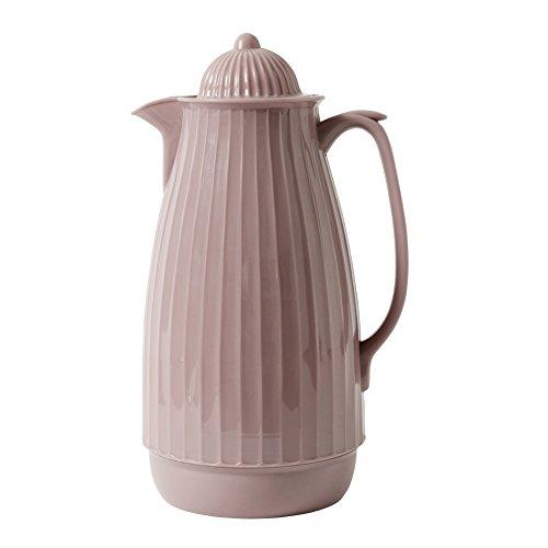 Nordal 7986 - Jarra para el té y el café