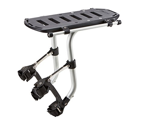 portapacco-tour-rack-new-thule