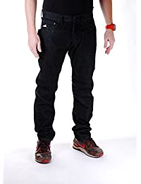 Carhartt Pantalons - Klondike Edgewood - unisex
