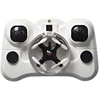 Cheerson – Drone CX Stars 3 cm 7.5 gr Black (ART1043) - Compare prices on radiocontrollers.eu