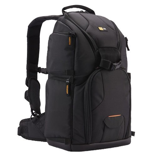case-logic-ksb101-sling-backpack-for-dslr-camera