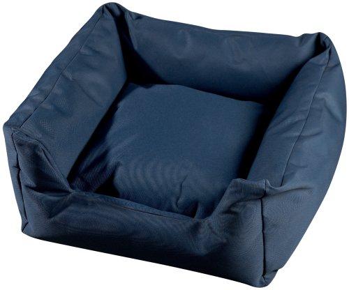 bronte-glen-trojan-hundebett-wasserdicht-grosse-s-blau