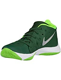 313fc349531f21 Amazon.co.uk  5 - Basketball Shoes   Sports   Outdoor Shoes  Shoes ...