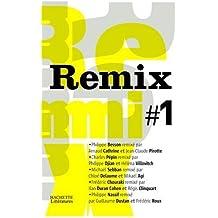 Remix dièse 1