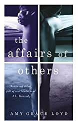 The Affairs of Others (English Edition)