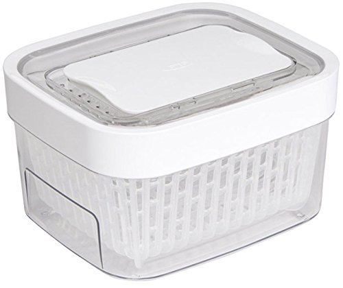 oxo-x11139900-green-saver-produce-keeper-15-l
