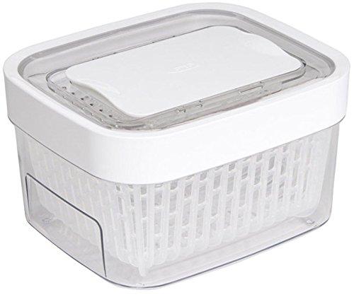 oxo-x11139900-green-saver-contenitore-conservazione-alimenti-plastica-trasparente