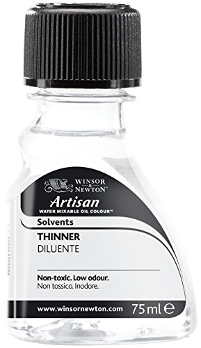 winsor-newton-75ml-artisan-water-mixable-thinner-medium