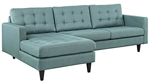 left-arm-sectional-sofa-in-laguna-by-lexmod
